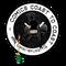 CCC 343 – The Holiday Hootenanny w/ Hammond Episode