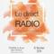 Le Direct en radio :: Conférence