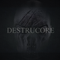 Destrucore - Frenchcore Mix