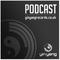 Sergio Pardo Yin Yang Podcast