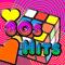 80's Retro Mix!!