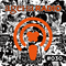 ageHa Radio #030 (17-10-2014) Mix by DJ FUMI★YEAH!