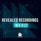 Revealed Recordings Mix - 012