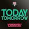 Today Tomorrow #3