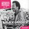 Black Grooves ep. 27 by Soulful Jules + Lars Bulnheim's Picks