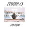 eMD Radio Episode 63