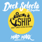 Deck Selecta - Mad Mark