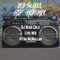 Old School Hip Hop Live Mix