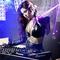 DJ_NYA  Classic Rave Mix