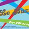 Le Buzz n°1