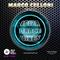 Marco Celloni - IBIZA DANCE VIBES Ep.124 (19/04/2018)
