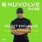 NUVOLVE radio 068 [UK Bass & Bass House Mix]