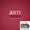 ARTINEWS 25-1-18 11:00 - 12:00