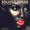 Soulful House Mix / Fall 2017