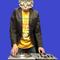 00s Hiphop DJ Mix