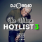 The Urban Hotlist 3 - RnB & HipHop Mix