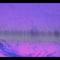 Nightwaif: January '18