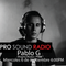 ProSound Radio Mix