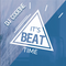 IT'S BEAT TIME - DJ CODEINE