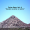 Solow Bass Vol.1 - Descubra as pedras no caminho!
