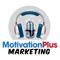John Di Lemme Presents 3 Billionaire Marketing Secrets