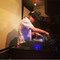 "Live DJ-MIX @ ""trust over forty"",Sabaco,Waseda 20140824"