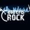 Eletro-Rock
