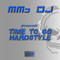 Time to go Hardstyle 003