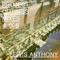 PO MIXES 006: LEWIS ANTHONY