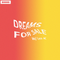 Dreams For Sale w/ Leo K (28/09/20)
