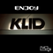 BobTape - Enjoy Klid 14.2.2015