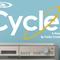 Cycles // Part 5 // Kill The Calf - Audio