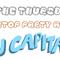 DJ Capital Programa - 04