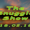 Snuggle Show recorded 18.02.18 - Wilson Waffling Radio