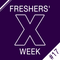 FRESHERS' WEEK on Xpress Radio - EPISODE #17 - Juice Warm up Show with Meg