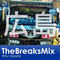 The Breaks Mix