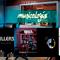 Musicología - Chapter 3.1 (Phoenix, Daft Punk, M83, The Killers, etc.)