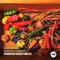Various Vegetables Radio # 57 | May I disturb you?