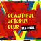 Heart N Soul - Beautiful Octopus Club Festival (29/11/2020)