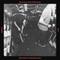 Dimensions Soundsystem - Dimensions 2017 Mix #15 (live)