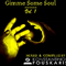 Gimme some soul episode 1