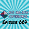 No Major Opinions - Episode 007 - NASA 2018 Recap