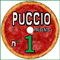 PUCCIO presents DOHNNY JEPP ✪ PLAY SOME VINYLS THAT WERE AROUND ✪