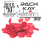 Valentines Mix | @Ashbthedj & @Rachkaydj | Baby makers