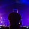 ZO @ Electronic Beats Selection - EBS RADIO CLUJ