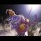 Prince... A True Legend!