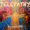 zwacki @ telepathy