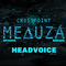 Headvoice @ Meduza / Queen Club / Latvia / Daugavpils [07.04.2017]