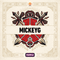 The colors of Defqon.1 2017   PURPLE mix by MickeyG
