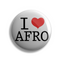Afro Remember - mix by DJ ANDY